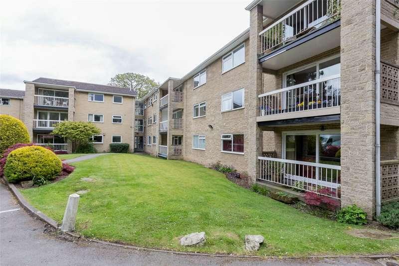 2 Bedrooms Maisonette Flat for rent in Laurel Court, Endcliffe Vale Road, Endcliffe, Sheffield, S10