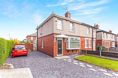 2 Bedrooms Semi Detached House for sale in Wigan Road, Leigh, Greater Manchester