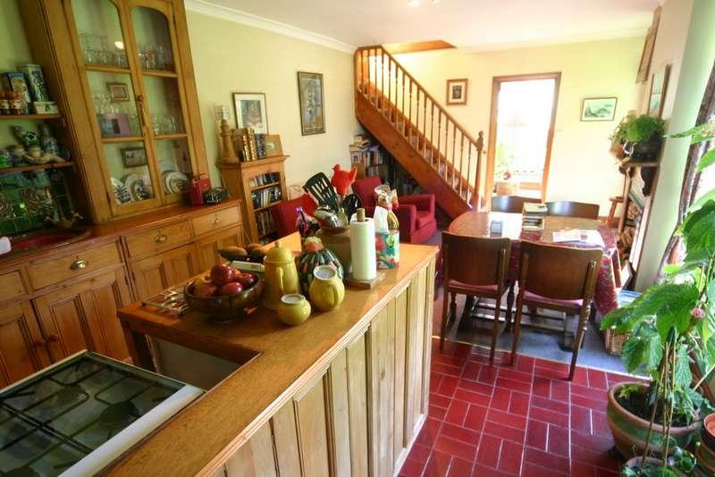 3 Bedrooms Semi Detached House for sale in 58 Pencaerfenni Lane, SA4 3SW