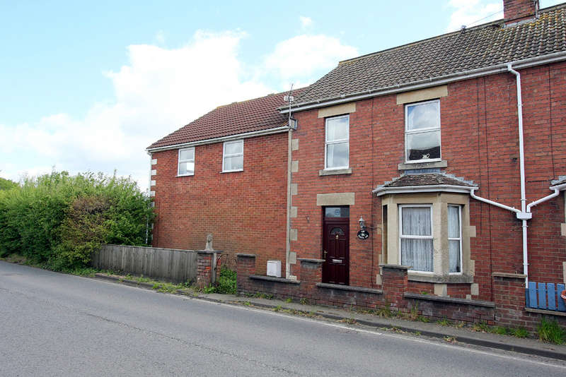 Unique Property for sale in Semington Road, Melksham