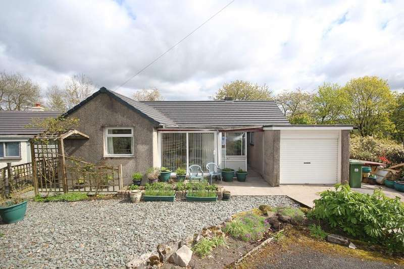 3 Bedrooms Detached Bungalow for sale in 42 Empsom Road