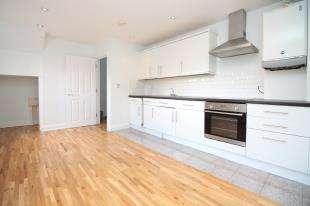 1 Bedroom Flat for sale in High Street, Beckenham