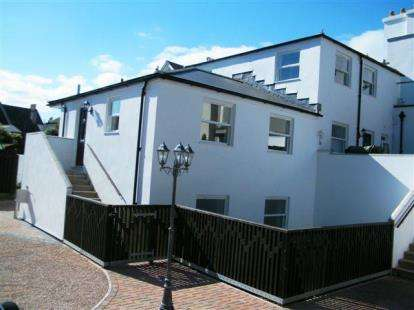 3 Bedrooms Semi Detached House for sale in Higher Brimley, Teignmouth