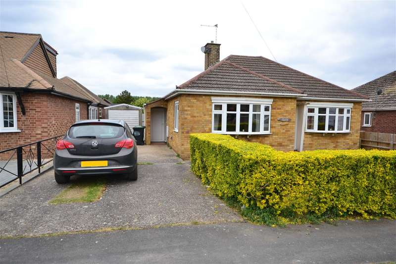 4 Bedrooms Bungalow for sale in West Street, Isleham