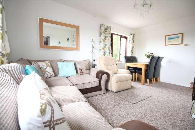 1 Bedroom Retirement Property for sale in The Grange, Saville Road, Bristol, Somerset, BS9