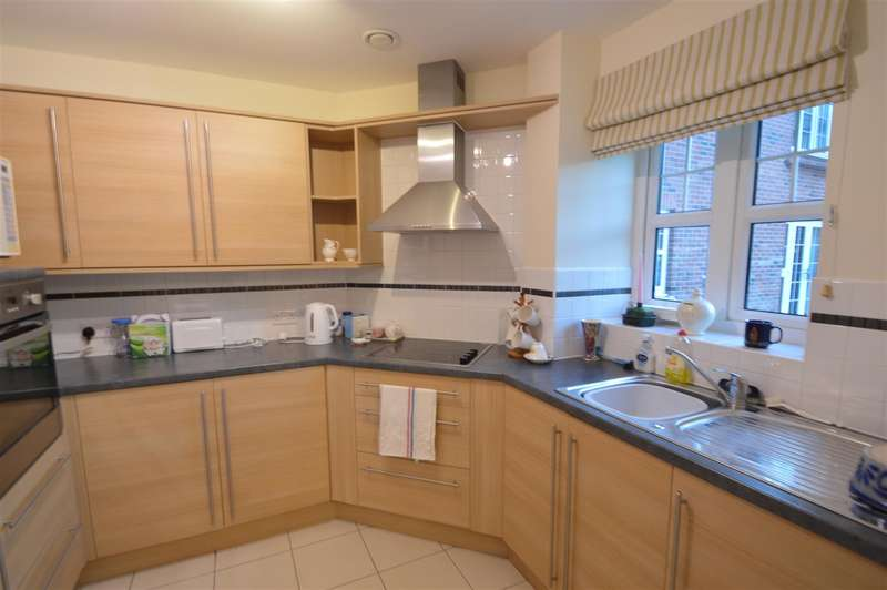 1 Bedroom Property for sale in Four Ashes Road, Bentley Heath, Solihull