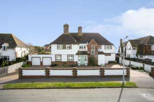 7 Bedrooms Detached House for sale in Hartfield Road, Bexhill-on-Sea, East Sussex