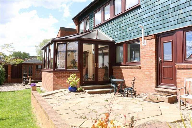 4 Bedrooms Property for sale in Wellbank Road, Usworth, Washington