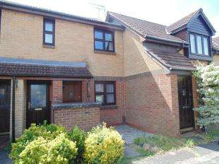 1 Bedroom Flat for sale in Friar Walk, Worthing, West Sussex, Uk