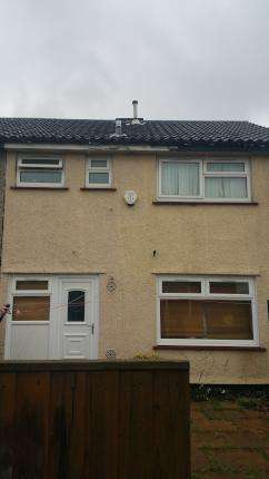 2 Bedrooms Semi Detached House for sale in Meynell Walk, Leeds, LS11 9NJ