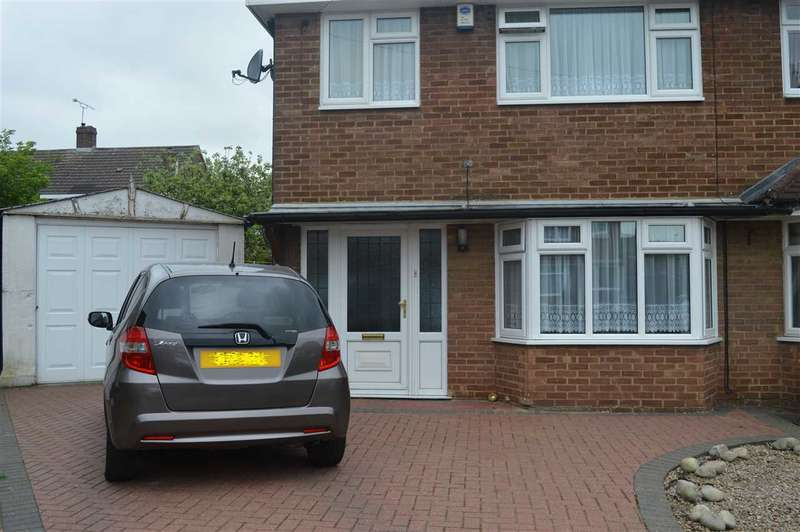 3 Bedrooms House for sale in Allendale Close, Dartford