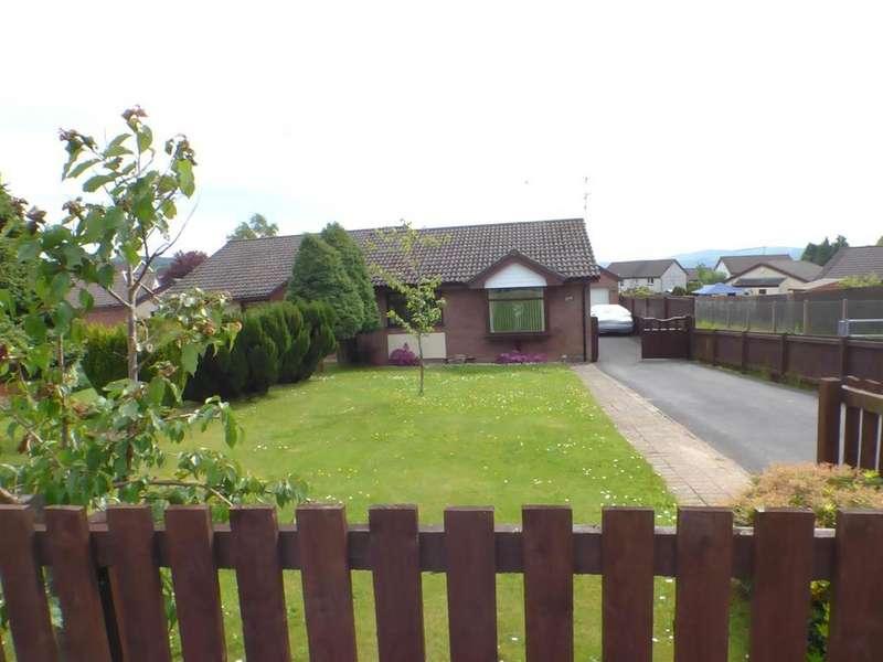 2 Bedrooms House for sale in Brynteg, Llansamlet, Swansea