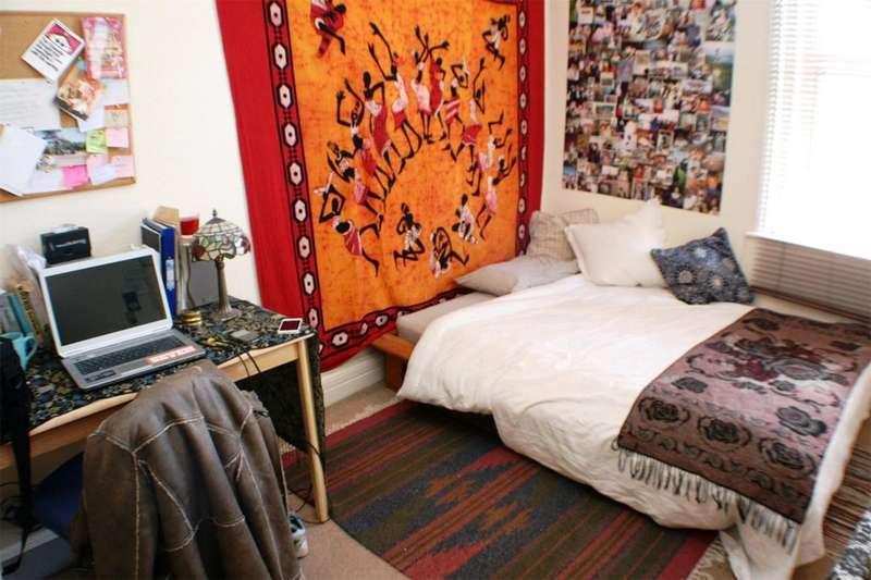 4 Bedrooms Maisonette Flat for rent in Cheltenham Road, St Andrews, Bristol, BS6