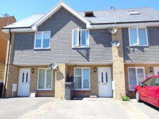 House for sale in Contex House, Primrose Road, Dover, Kent