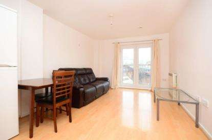 2 Bedrooms Flat for sale in Coode, 7 Millsands, Sheffield, South Yorkshire