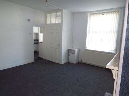 2 Bedrooms Terraced House for sale in Newchurch Road, Stacksteads, Bacup, Lancashire, OL13