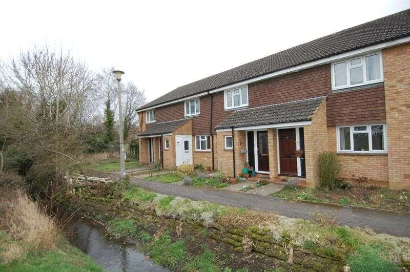 1 Bedroom Property for sale in Great Close Road, Yarnton