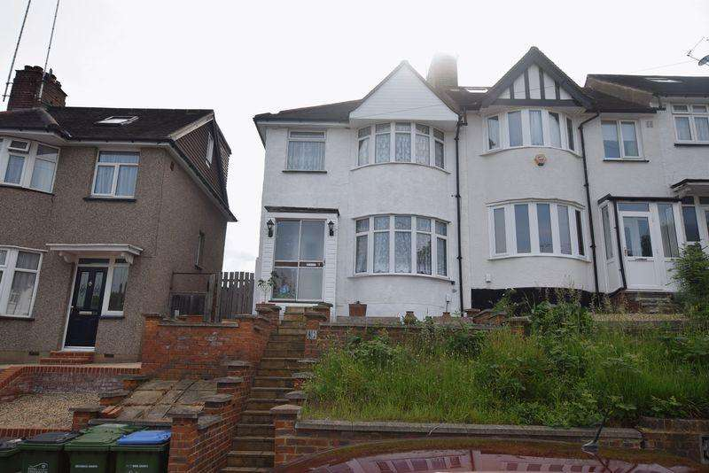 3 Bedrooms Terraced House for sale in Donaldson Road, Shooters Hill