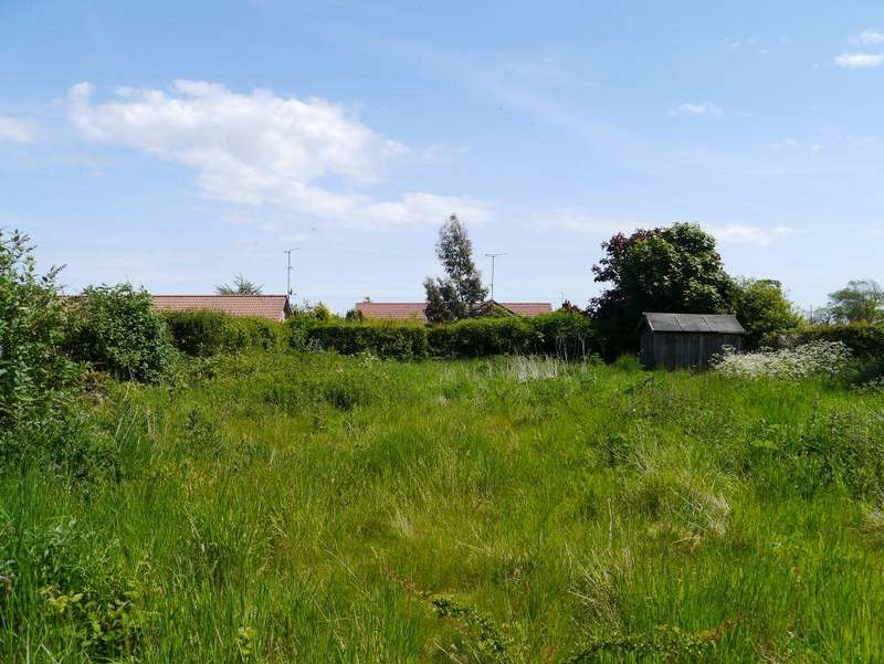 Land Commercial for sale in Shilbottle, Alnwick, Northumberland