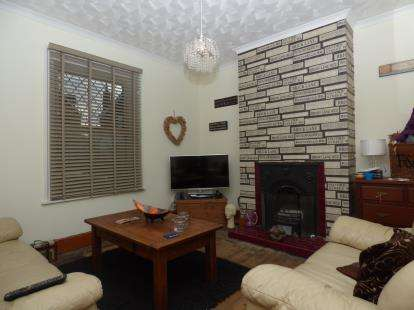 4 Bedrooms House for sale in Sandown, Isle Of WIght