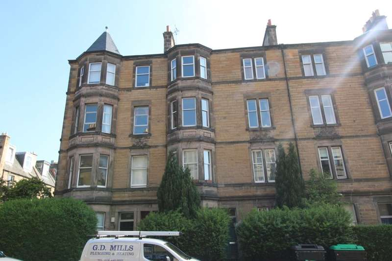 4 Bedrooms Flat for sale in Dalkeith Road, Edinburgh, EH16