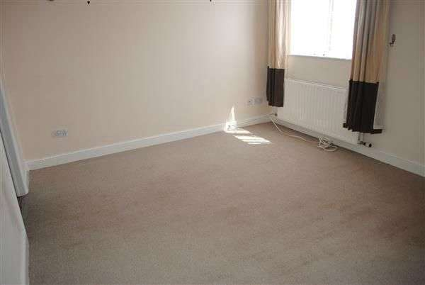 2 Bedrooms End Of Terrace House for sale in Park Lane, Pembroke Dock, Pembrokeshire