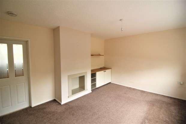 2 Bedrooms Terraced House for sale in Medlock Avenue, Fleetwood, FY7