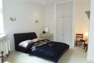 2 Bedrooms Flat for rent in The Establishment, Lace Market, City Centre