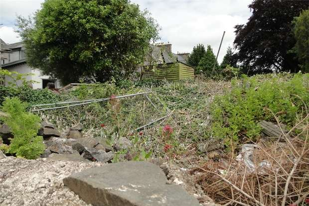 Land Commercial for sale in Chapel Street, Llandaff, Cardiff, South Glamorgan