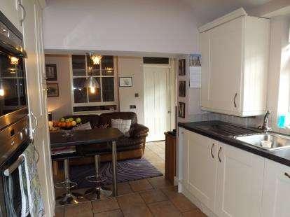 3 Bedrooms House for sale in Causeway Green Road, Oldbury, West Midlands