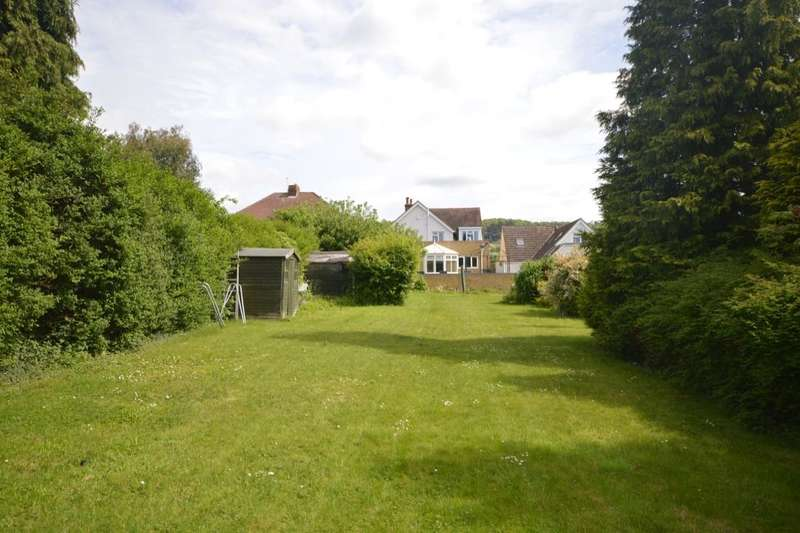 4 Bedrooms Detached House for sale in Tyland Lane, Sandling, Maidstone, ME14
