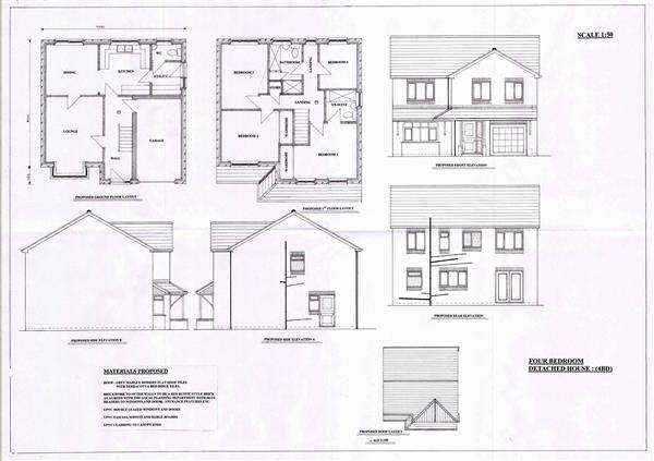 4 Bedrooms Land Commercial for sale in Cow Lane, Havercroft