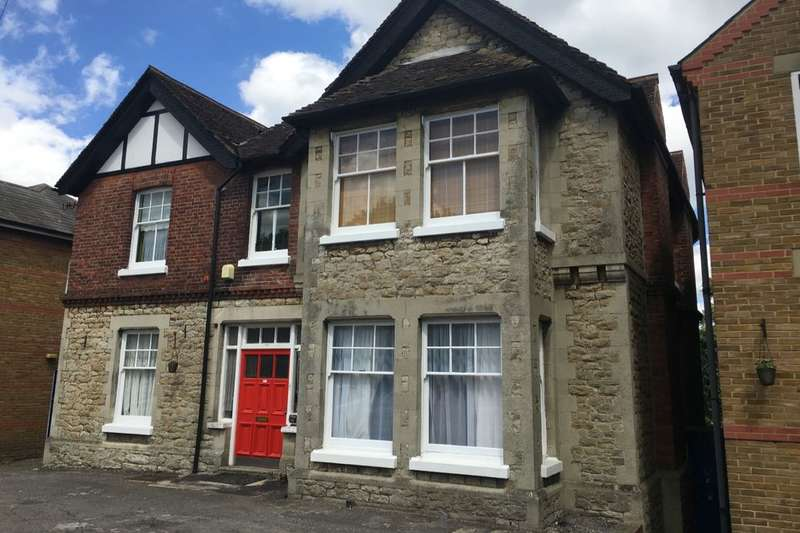 10 Bedrooms Detached House for sale in London Road, Maidstone, ME16