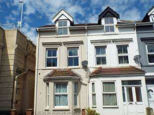 4 Bedrooms End Of Terrace House for sale in Ryland Place, Folkestone