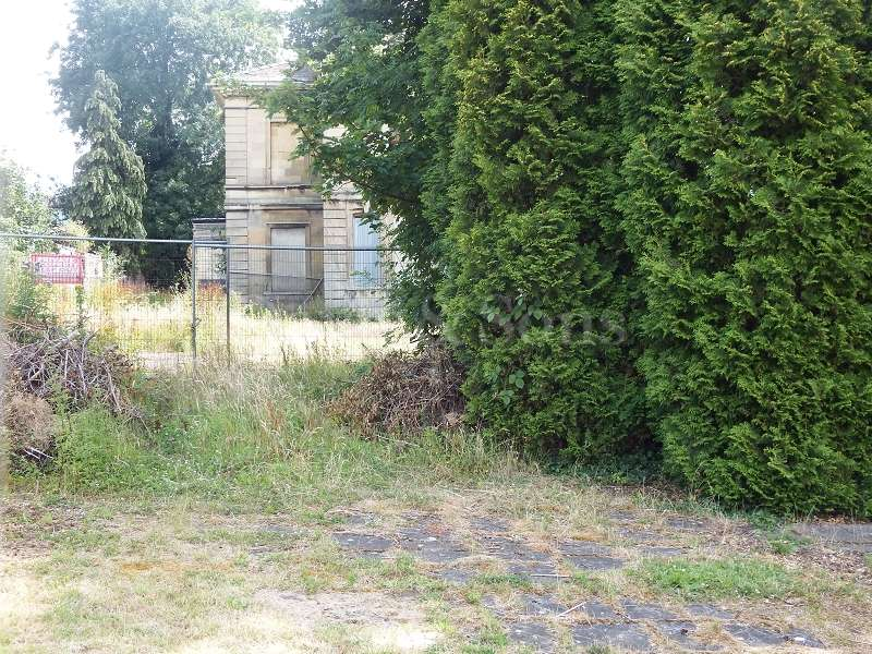 Property for sale in Kensington Grove, Newport, Gwent. NP19 8GJ