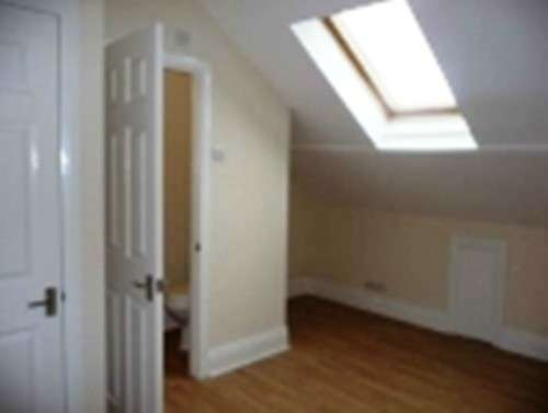 5 Bedrooms Town House for rent in Chillingham Road, Heaton, Newcastle