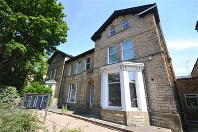 4 Bedrooms House Share for rent in ANT Apartments, Clarke Drive, Broomhill