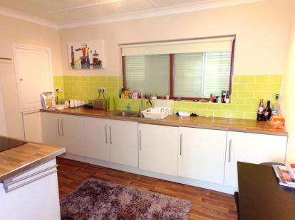 1 Bedroom Flat for sale in Shevon Way, Brentwood, Essex