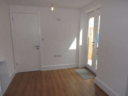 House for sale in Colchester, Essex