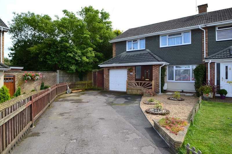 4 Bedrooms House for sale in Harnham
