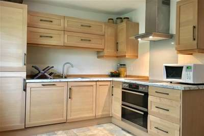 4 Bedrooms House for rent in Rushford Avenue, Manchester, M19