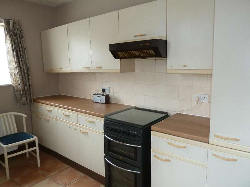 2 Bedrooms End Of Terrace House for sale in Blenheim Street, Hull, HU5 3PL