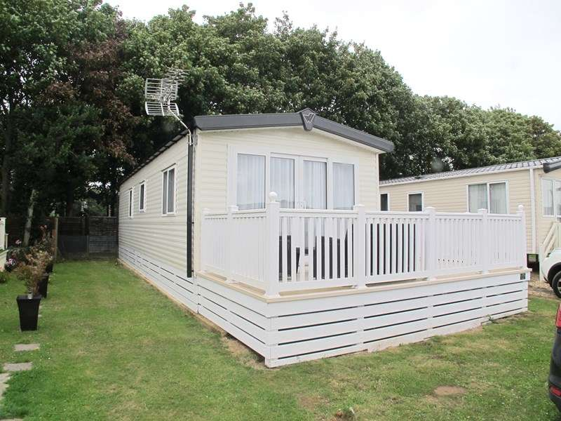 2 Bedrooms Property for sale in Hook Lane, Southampton