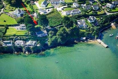 Land Commercial for sale in Abersoch, Gwynedd, LL53