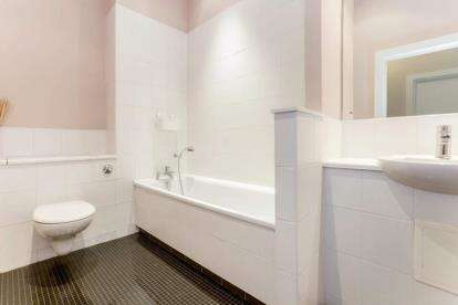 2 Bedrooms Flat for sale in Prospecthill Grove, Glasgow, Lanarkshire