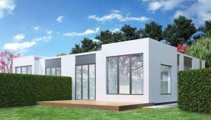 2 Bedrooms Semi Detached House for sale in Harden Park, Alderley Edge