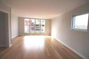 2 Bedrooms Flat for sale in Nova House, The Nova House, 604-606 Cranbrook Road, Ilford