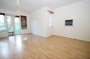 2 Bedrooms Maisonette Flat for sale in Brunswick Manor, Brunswick Road, Sutton
