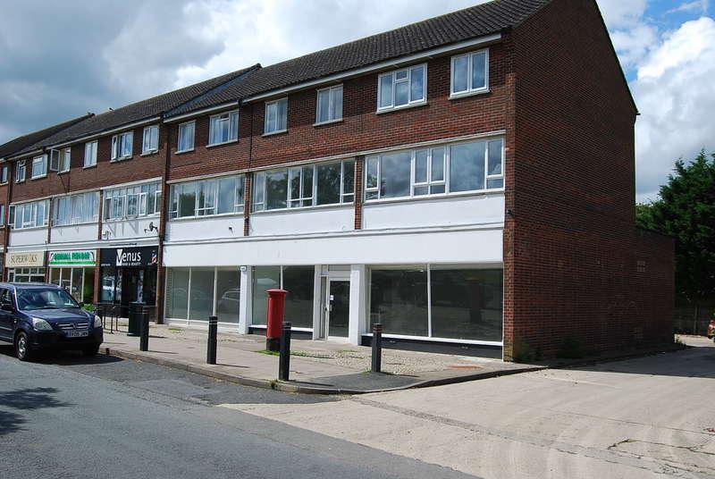 Shop Commercial for rent in 27-31 BENHALL AVENUE, Benhall, Cheltenham