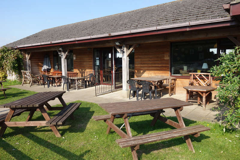 Restaurant Commercial for rent in NR FORDINGBRIDGE, Hampshire